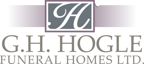 G.H. Hogle Funeral Home Limited
