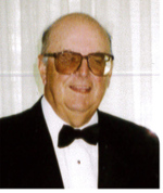 Murray Ronald  Earle